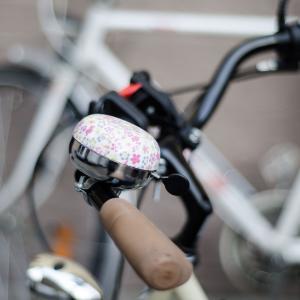 Fahrrad Klingel